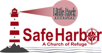 SAFE HARBOR OF LITTLE ROCK